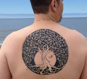 26-celtic-tree-of-life-tattoo-300x272