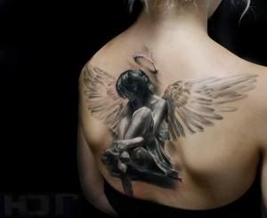 ANGEL-TATTOO-300x245