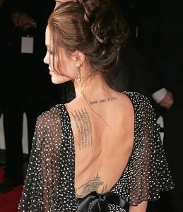 Angelina-Jolie-Tattoo-picture-Popular-Celebrity-Tattoo-DesignsAngelina-Jolie-Tattoo-DesignsAngelina-Jolie.-259x300