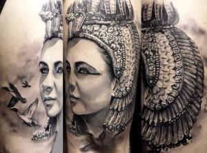 artist-matteo_pasqualin-tattoo_0141360920856-300x222