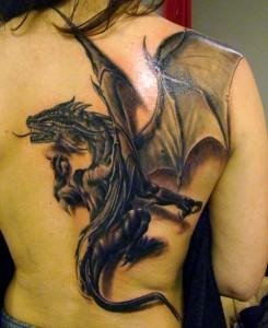 dragon_tattoo_by_jrunin