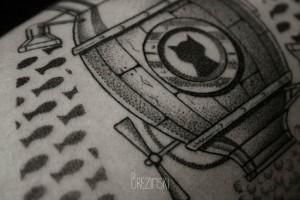ilya-brezinski-tattoo-01