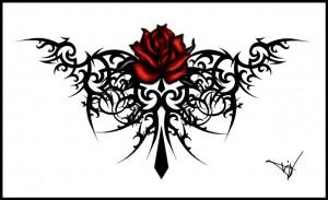 rose-tattoo-tabs-mandolin