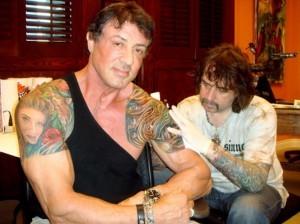 stolen-famous-cool-tattoo-artist-920x688-300x224