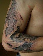 tattoos-skin-ripping-636123
