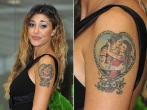 tatuaggio-belen-io-e-te-300x225